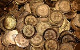 bitcoinzz