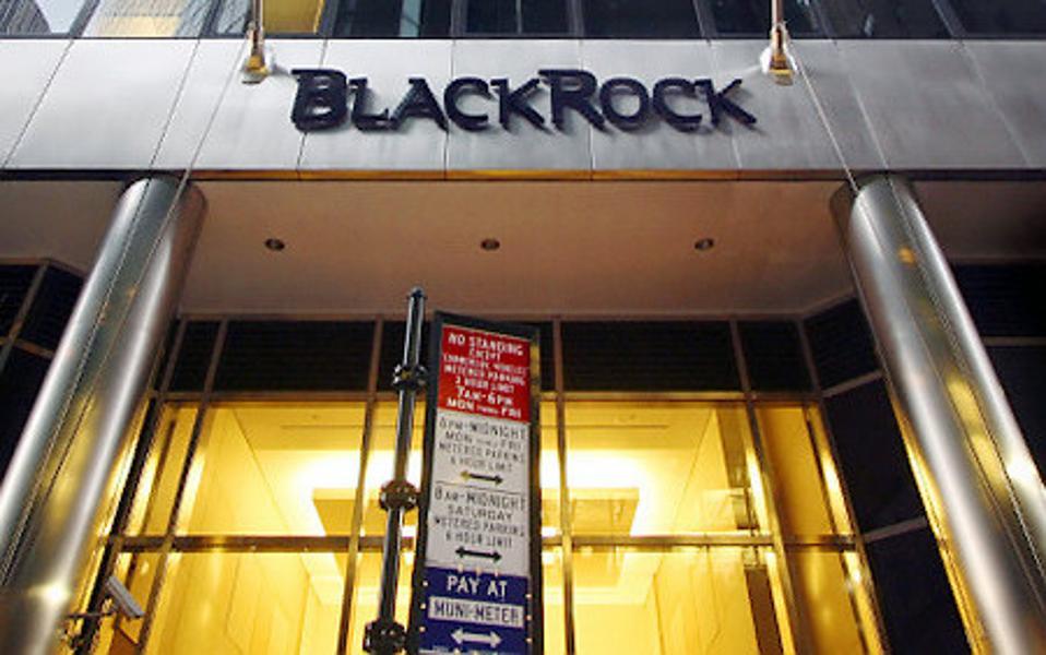 blackrock_350
