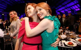chastain-and_960_17_1