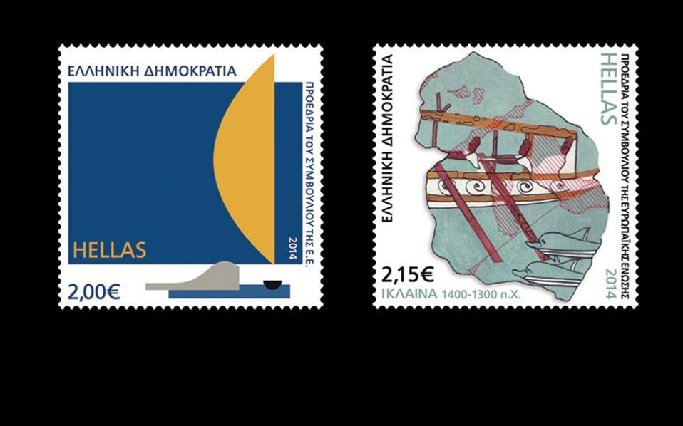 proedria1