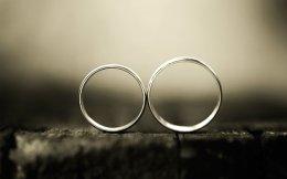 wedding-rings_960_14_1