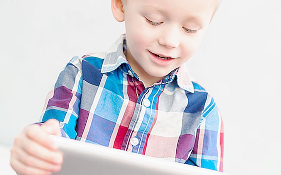 Μελέτη επέτρεψε στους γονείς να αξιολογήσουν κατά πόσο ένα παιχνίδι ή πρόγραμμα μάθαινε στα παιδιά κοινωνικές και συναισθηματικές δεξιότητες ή είχε γνωσιακό περιεχόμενο.