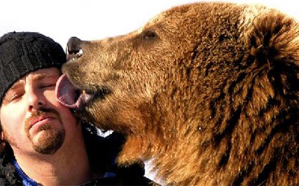 bear-human-grevena
