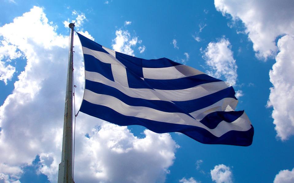 greek_flag1