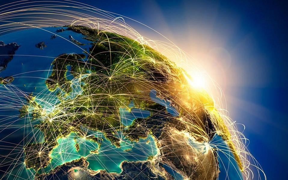 internet-world-europe