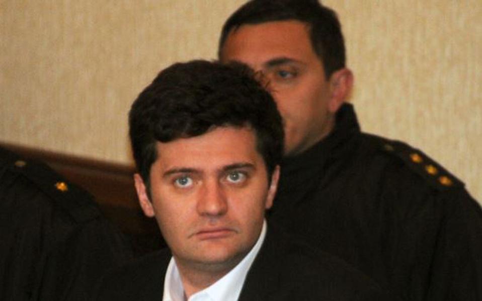 Επικηρυγμένος, πρώην Γεωργιανός πράκτορας συνελήφθη στην Πάτρα