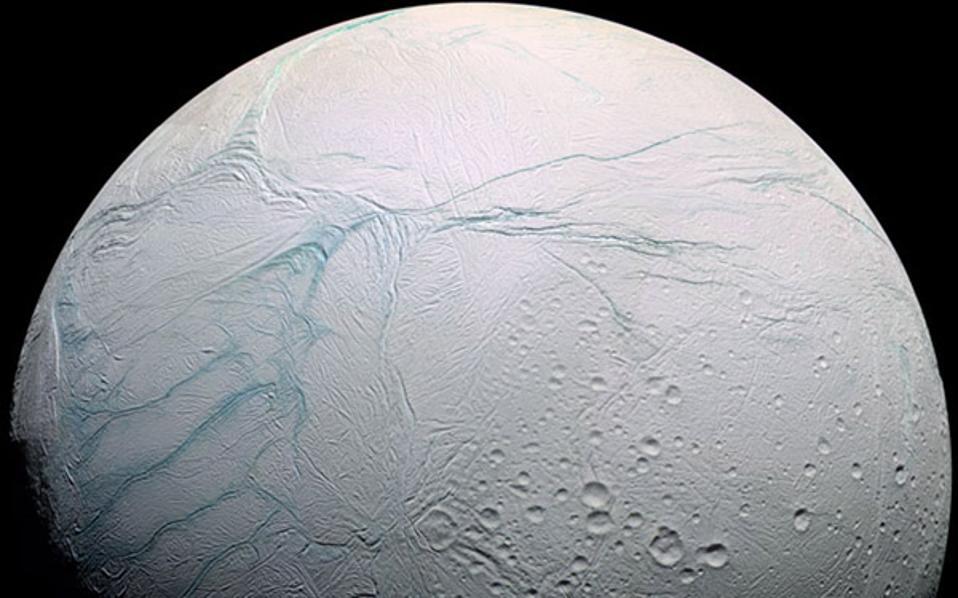 enceladus600