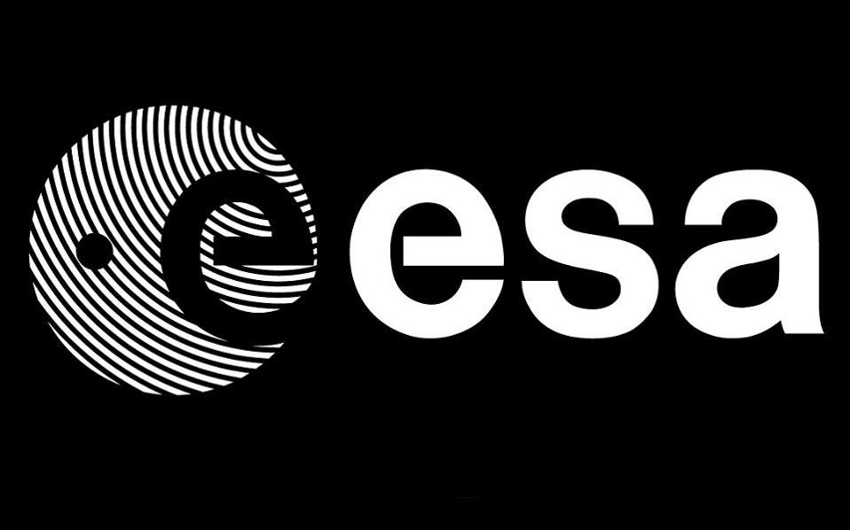 european space center - 958×598