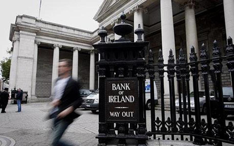 Gambling law ireland slots jungle casino no deposit bonus codes 2012