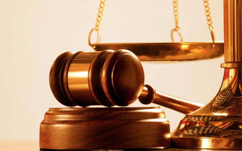Έξι νέες αποφάσεις της Ολομέλειας του ΣτΕ κρίνουν συνταγματικό το «κούρεμα» των ομολόγων