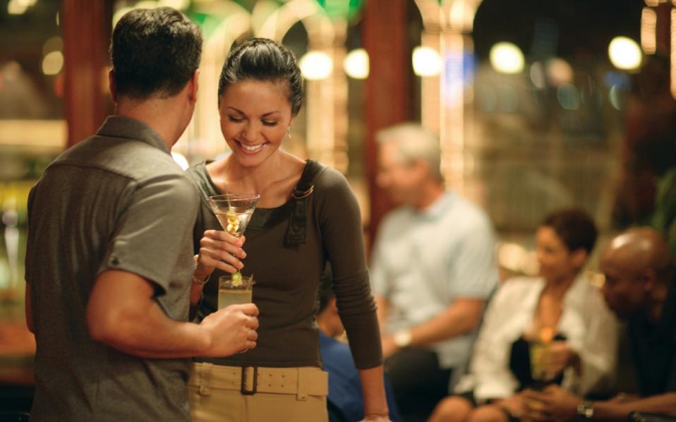 καλή ατάκα για dating site online dating Αργεντινή