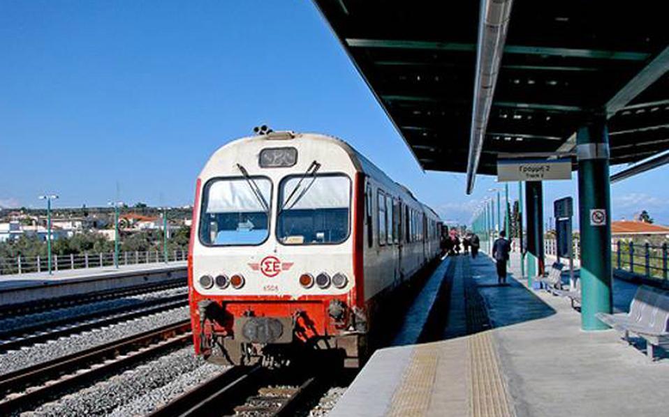 trainose600