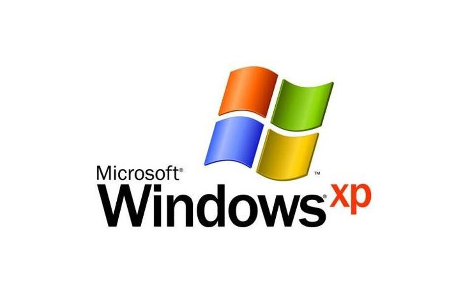 windows_xp_logo_1