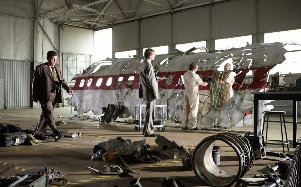 aircrashinvestigation-1