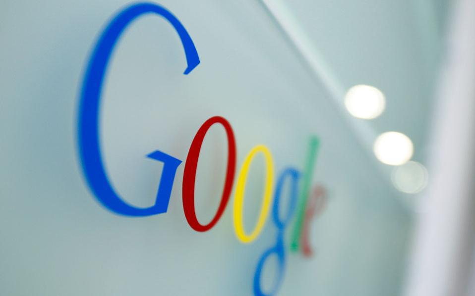 googlelogotypo