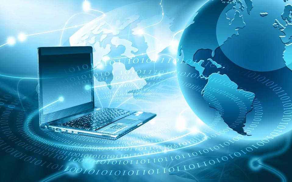 Στα 3 δισ. οι συνδεδεμένοι στο ίντερνετ μέχρι το τέλος του 2014