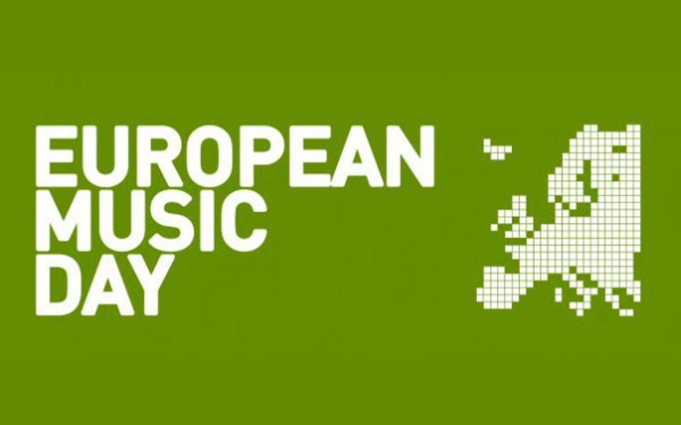 european-music-day-600x247