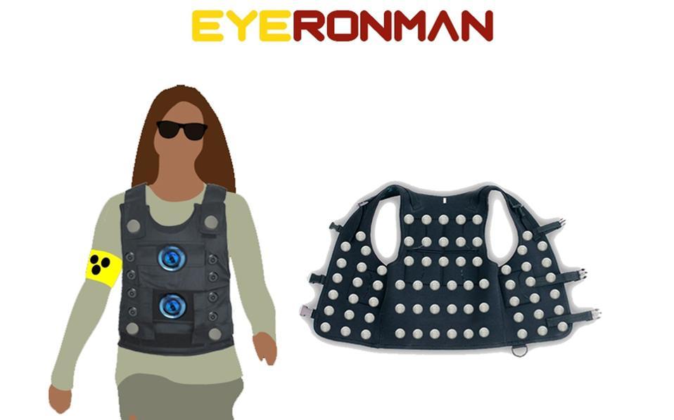eyeronamn