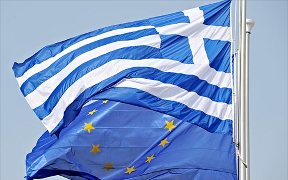 Πολ Καζεριάν: Το καθαρό χρέος της Ελλάδας είναι κάτω από το 60% του ΑΕΠ Γιατί «αγόρασα» ελληνικό χρέος...
