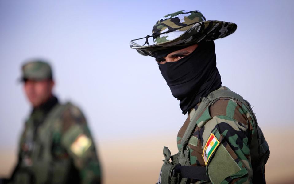 irakourdosstratiwtis