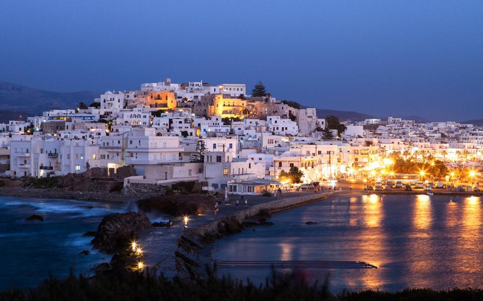 Αποτέλεσμα εικόνας για naxos photos