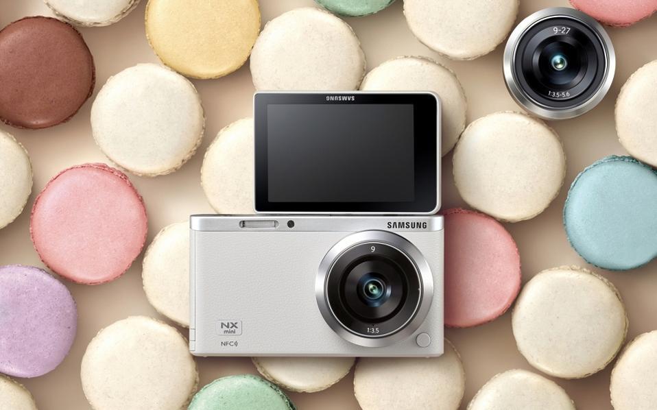 Η Samsung συνεργάζεται με τα καταστήματα SEPHORA για την πιο καλοκαιρινή  και «πολύχρωμη» προσφορά e0354c06113
