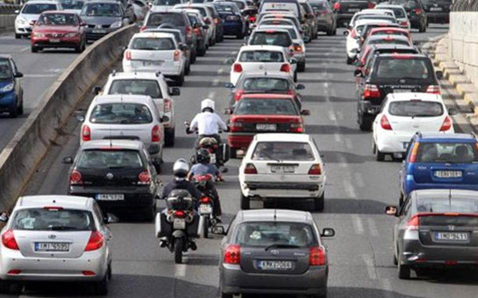 Διευκρινίσεις της ΕΑΕΕ για το νέο καθεστώς στην Ασφάλιση Αυτοκινήτων