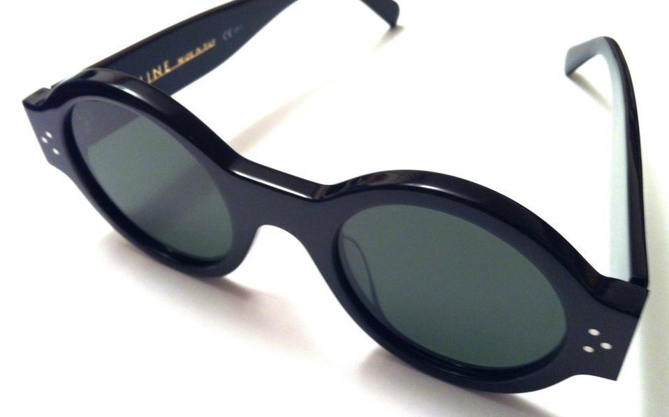 7b6f3599c2 Γυαλιά ηλίου  όλα όσα πρέπει να γνωρίζεις πριν επενδύσεις σε ένα ...