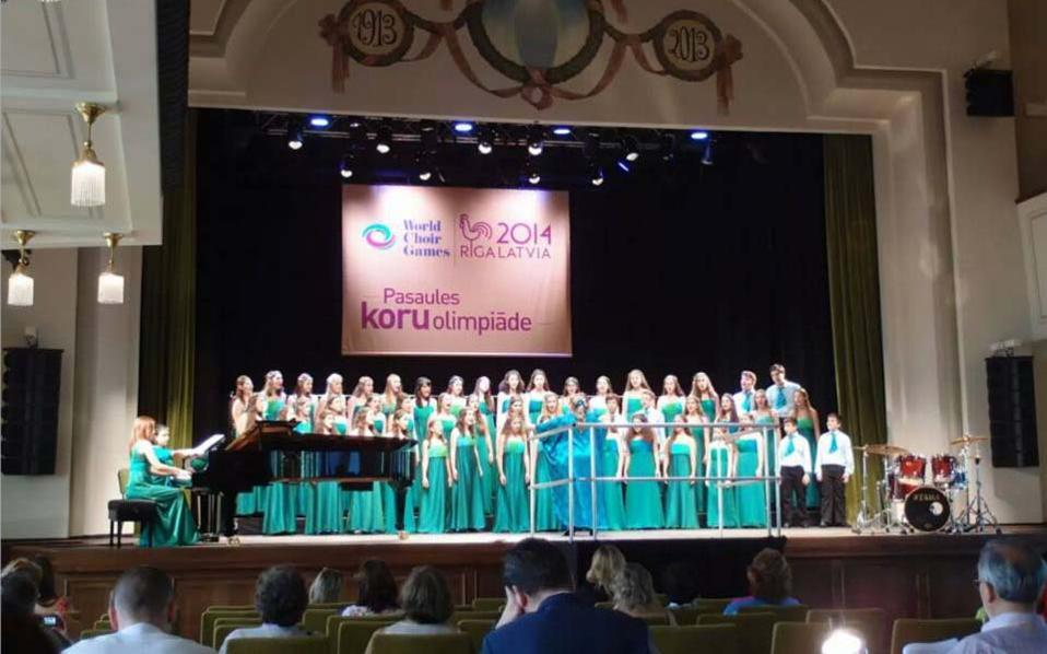 choir-copy