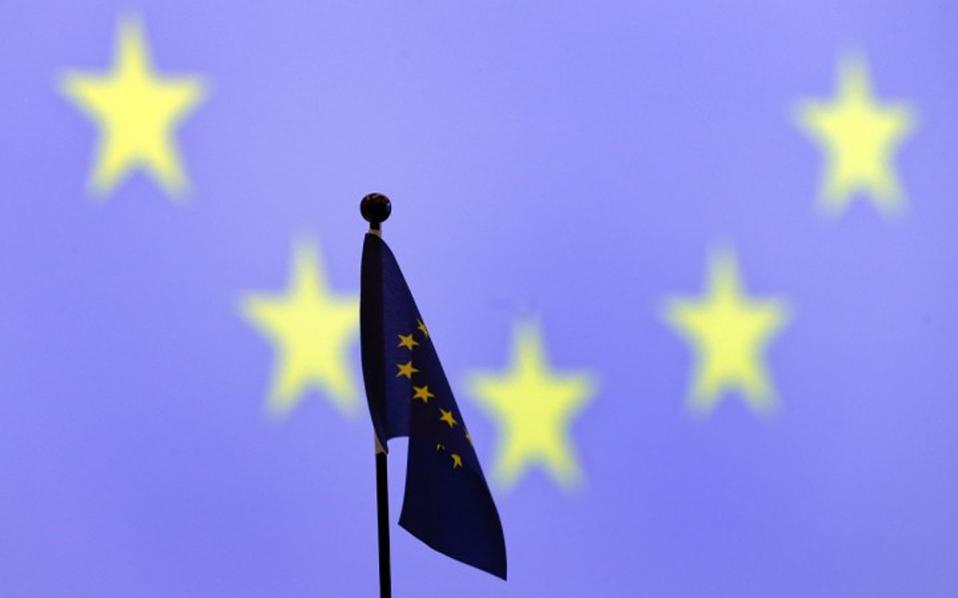 Αποτέλεσμα εικόνας για greekamericannewsagency ευρωπαικη european union