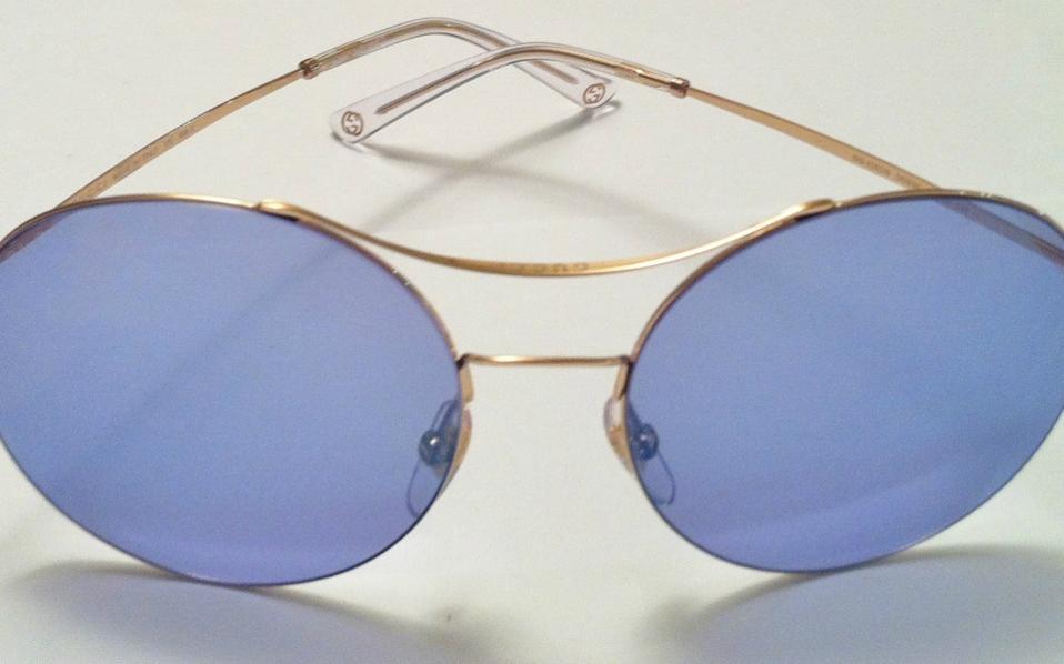 Γυαλιά ηλίου  όλα όσα πρέπει να γνωρίζεις πριν επενδύσεις σε ένα ... 9592e3805ec