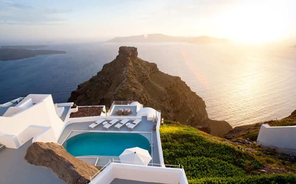 Νέα επένδυση της Grace Hotels με δύο ξενοδοχεία σε Κέα - Καλαμάτα ...