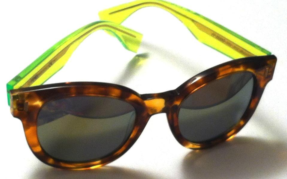 8823dc47de Γυαλιά ηλίου  όλα όσα πρέπει να γνωρίζεις πριν επενδύσεις σε ένα ...
