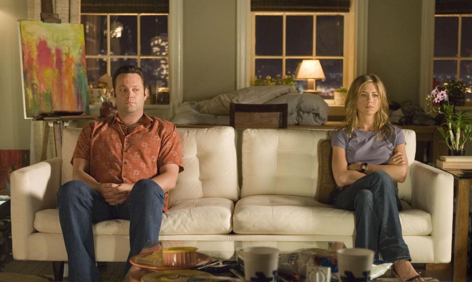 5 λάθη που καταστρέφουν τη σχέση σας