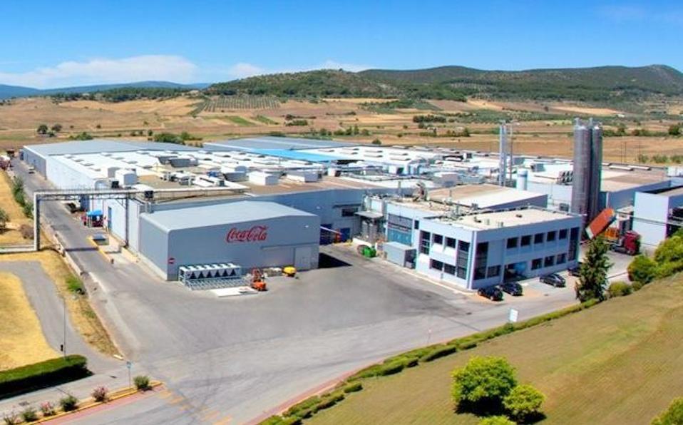 Coca-Cola 3Ε: Δικαστική δικαίωση έναντι δυσφήμισης από πρώην εργαζόμενους