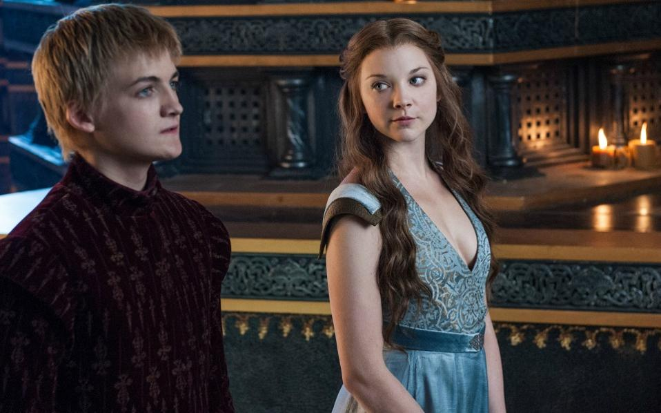 game-of-thrones-season-3-episode-4-jack-gleeson