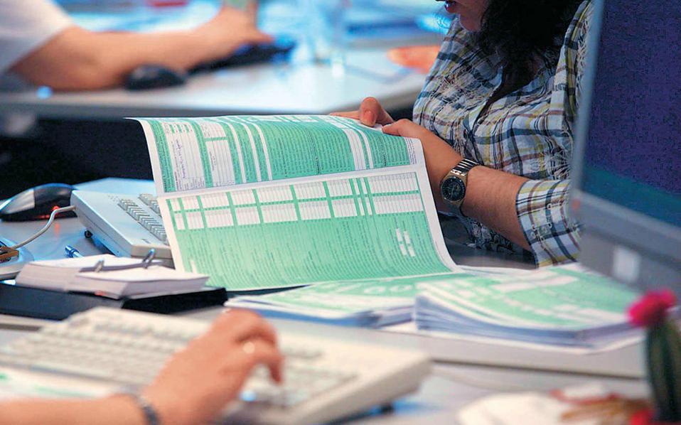 Υπεγράφη η απόφαση για την άμεση επιστροφή του ΦΠΑ στις συνεπείς επιχειρήσεις