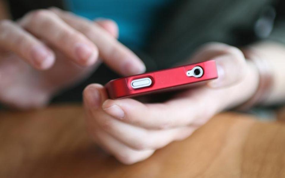 Τρίκαλα: Ηλεκτρονικά πλέον τα παράπονα στον δήμαρχο