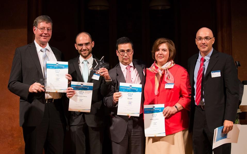 enterprise_europe_network_awards