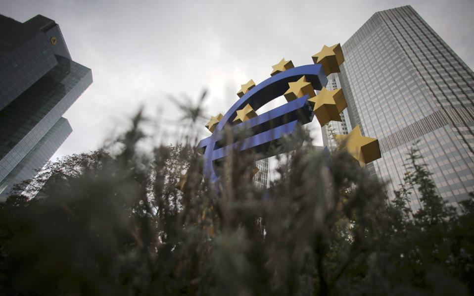 Οι τράπεζες Alpha και Πειραιώς εμφανίζουν την καλύτερη επίδοση, καθώς δεν εμφανίζουν κεφαλαιακές ανάγκες ούτε με το στατικό ούτε με το δυναμικό ισολογισμό.