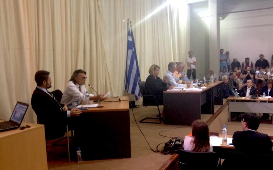 Photo: dimotisnews.gr
