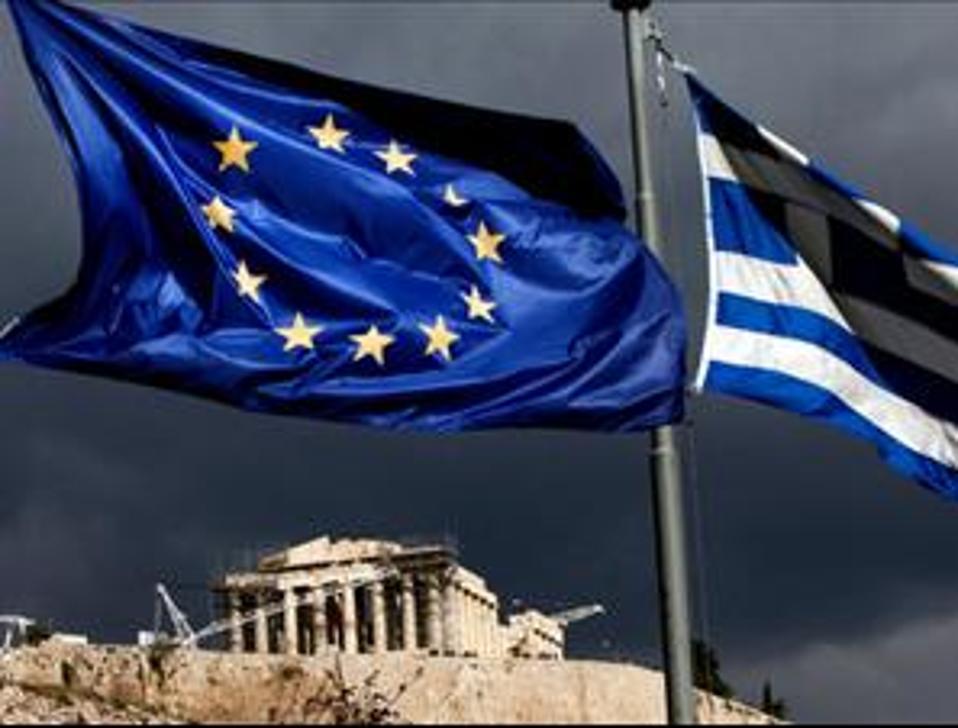 greece_ee_flag