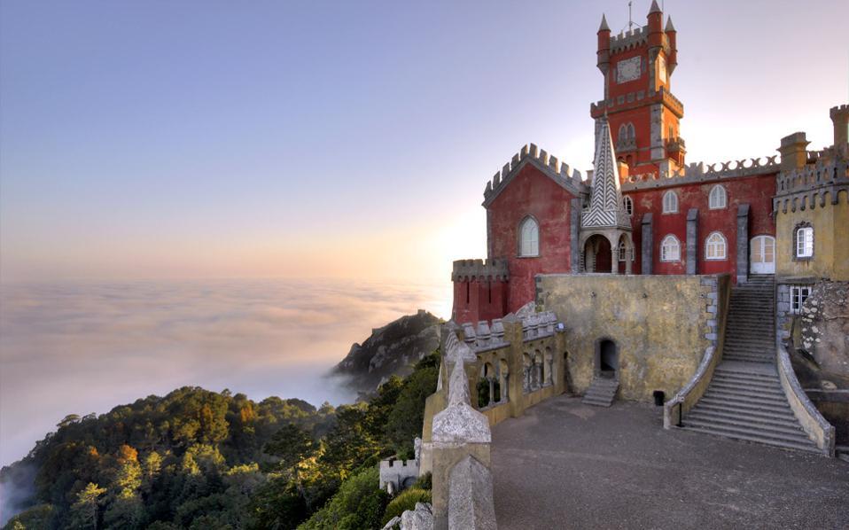 Επιδοτούμενο πρόγραμμα Εθελοντισμού για 1 χρόνο στην Πορτογαλία