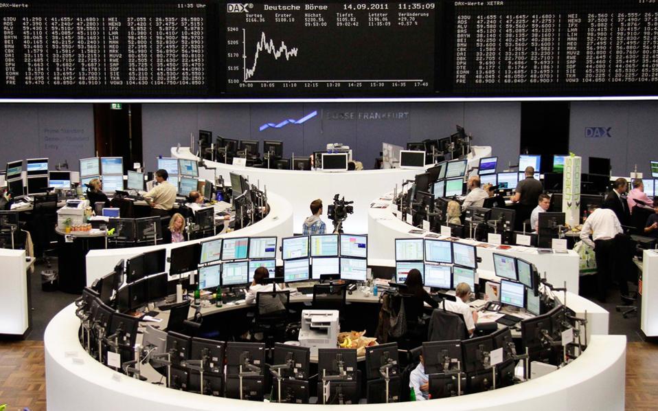 Αποτέλεσμα εικόνας για ευρωπαικες αγορες