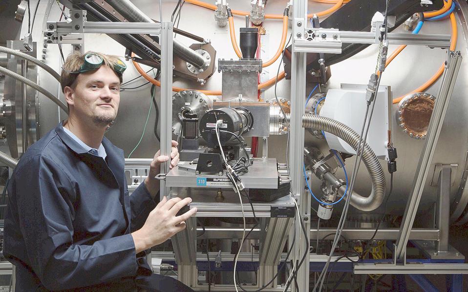 O επικεφαλής του πρότζεκτ της Lockheed Martin, Thomas McGuire, λέει ότι ο αντιδραστήρας θα έχει τόσο μικρό μέγεθος που θα χωράει σε ένα φορτηγό, ενώ θα έχει αρκετά μεγάλη απόδοση, αφού θα καλύπτει τις ανάγκες σε ρεύμα έως και 80.000 νοικοκυριών, με μόλις 25 κιλά «καύσιμα» τον χρόνο.