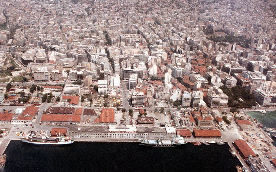 Το 1997 η Θεσσαλονίκη έζησε λαμπερές στιγμές ως Πολιτιστική Πρωτεύουσα της Ευρώπης. Το κόστος αυτής της πρωτοβουλίας ανέβηκε στα ύψη σε σημείο που οι εκκαθαριστές έμειναν άφωνοι από την έρευνα που έκαναν.