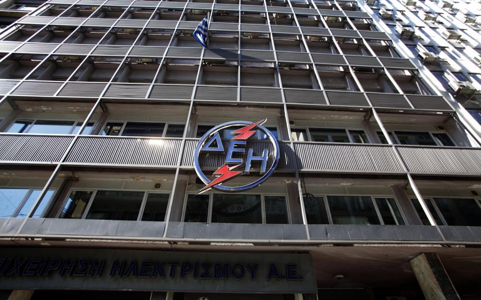 Η ΔΕΗ θα αναμείνει τις απαντήσεις των δύο εταιρειών επί των επιστολών που τους απηύθυνε πριν από την έκτακτη γενική συνέλευση, ζητώντας τους να υπογράψουν το αργότερο έως τις 31/12/2014 συμβάσεις προμήθειας.