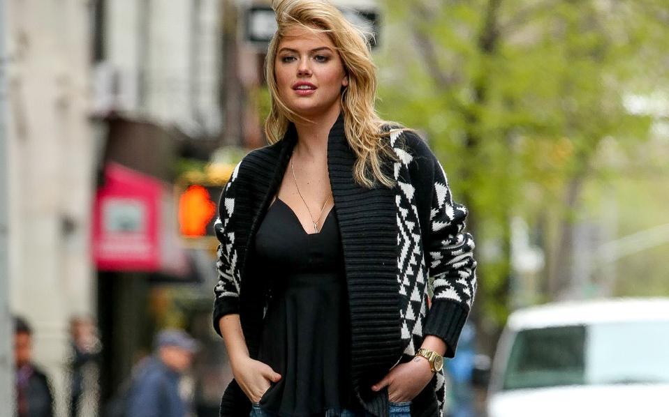 3b5a2060a66 Fashion Tips: 6 κομμάτια-καμουφλάζ για την κοιλιά! | Μόδα | Η ΚΑΘΗΜΕΡΙΝΗ
