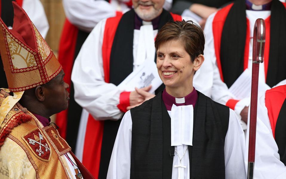 bishop1
