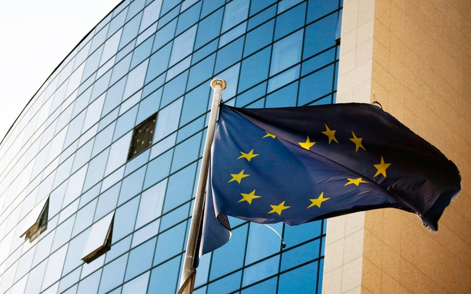 Μπορεί να βγει μια χώρα από το ευρώ;